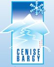 Cenise - Bargy